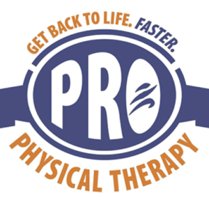 Pro Physical Therapy Group