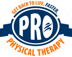Pro Physical Therapy